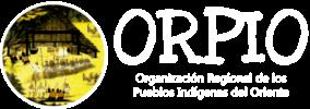 ORPIO